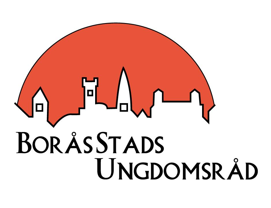 Borås Stads Ungdomsråd