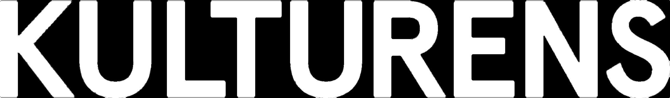 kulturens_logo_vit