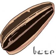 02 –  Världens andra avsnitt av Bezr!